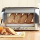 Ростер для бутербродов: особенности и тонкости выбора