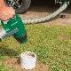 Советы по выбору шланга для канализации