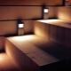 Датчики освещения: виды, устройство и принцип работы