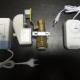 Датчики утечки газа с клапаном: особенности, виды и принцип работы