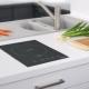 Электрические плиты: особенности, виды и советы по выбору