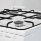 Плиты De Luxe: модельный ряд, советы по выбору