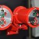 Пожарные извещатели пламени: особенности, виды и нормы установки