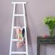Приставные лестницы: типы конструкций, особенности выбора и эксплуатации