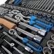 Все о наборах инструментов