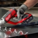 Электрические ножницы по металлу: особенности, виды и советы
