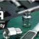 Наборы инструментов Sata: технические возможности и комплектация