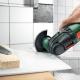 Реноваторы Bosch: обзор и советы по выбору