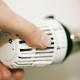 Термометры GSM для дистанционного контроля температуры и отопления на даче
