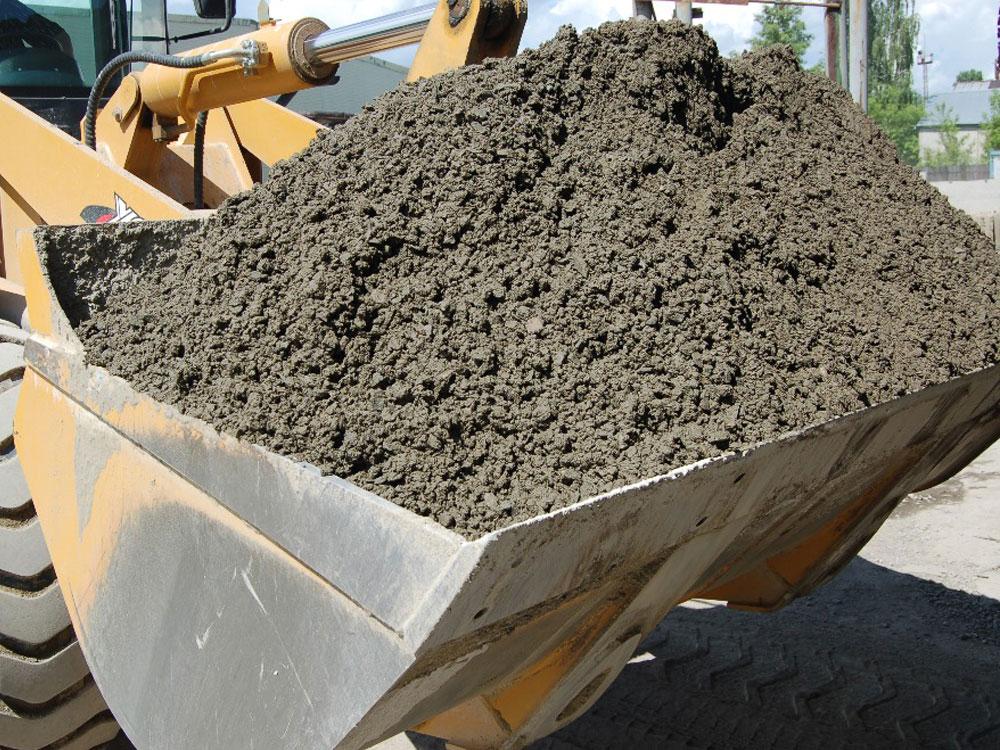 Стой бетон доставка бетона чусовой