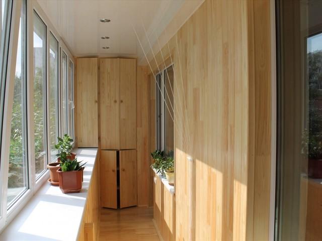 Дизайн лоджии (125 фото): современный интерьер лоджий 3 и 6 .