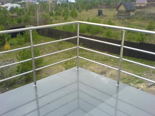 Плиточный клей каширский двор