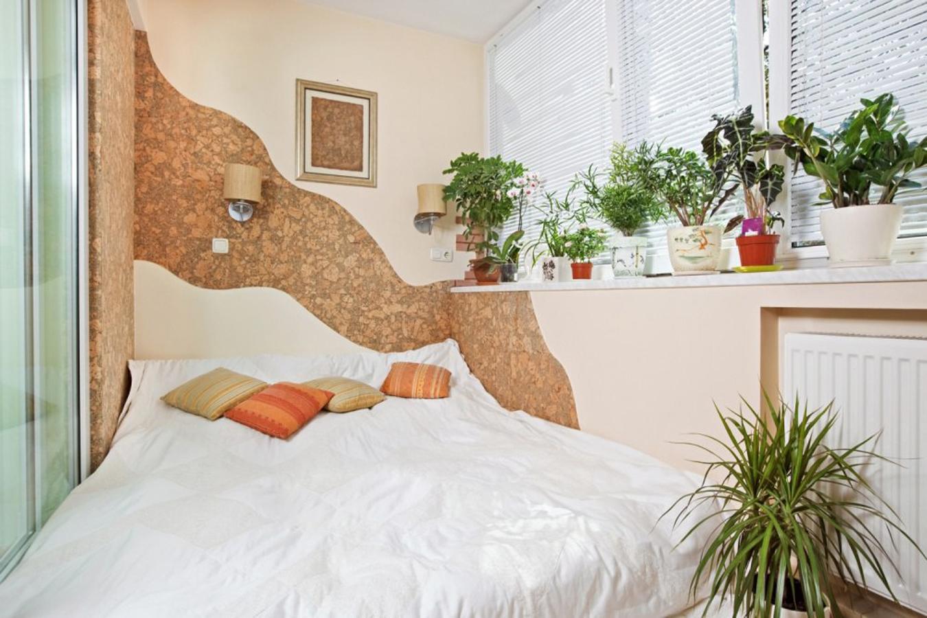 Нередко в дизайн проектах можно встретить решения, когда спа.