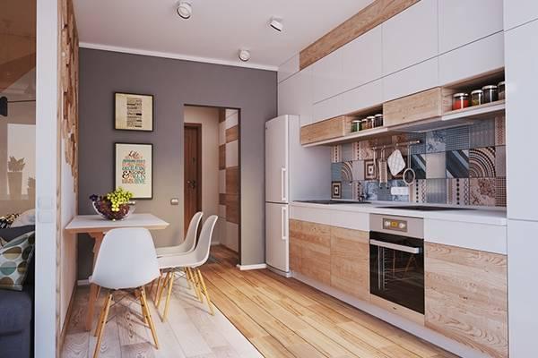 Купить 4-комнатные квартиры - вторичное жилье