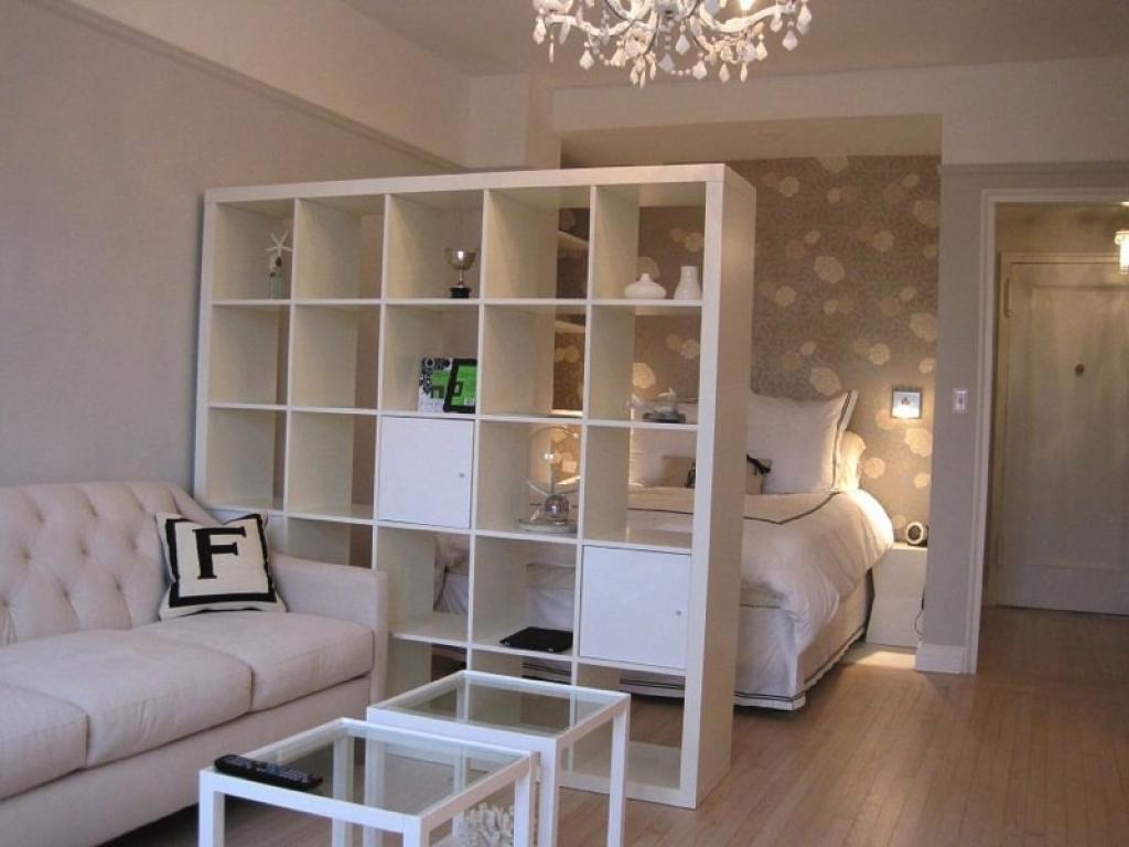 Schlafen Im Wohnzimmer Ideen