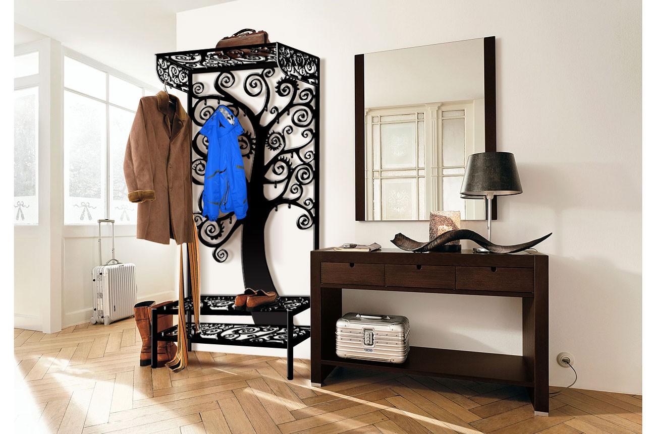 Производство мебели на домашних условиях 52