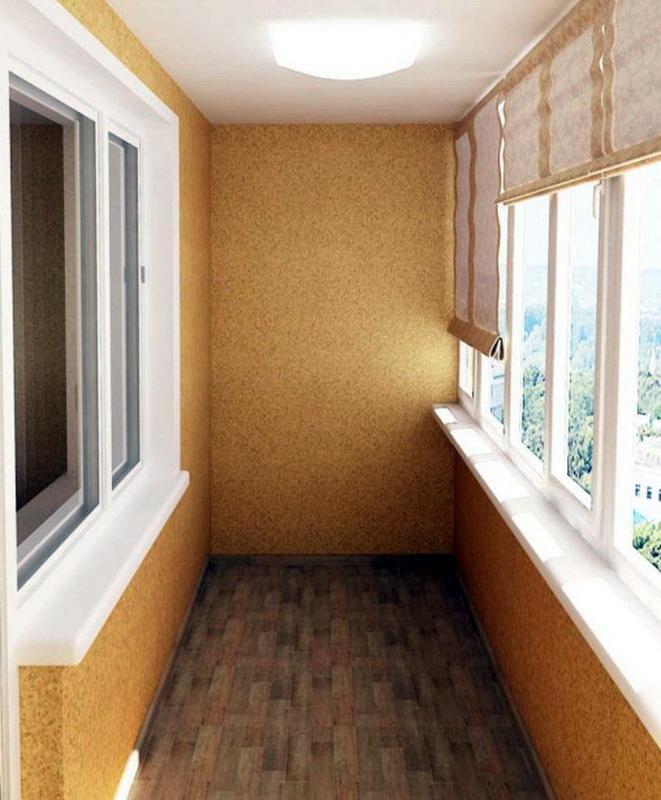 Как утеплить балкон? 84 фото: утепление изнутри своими рукам.