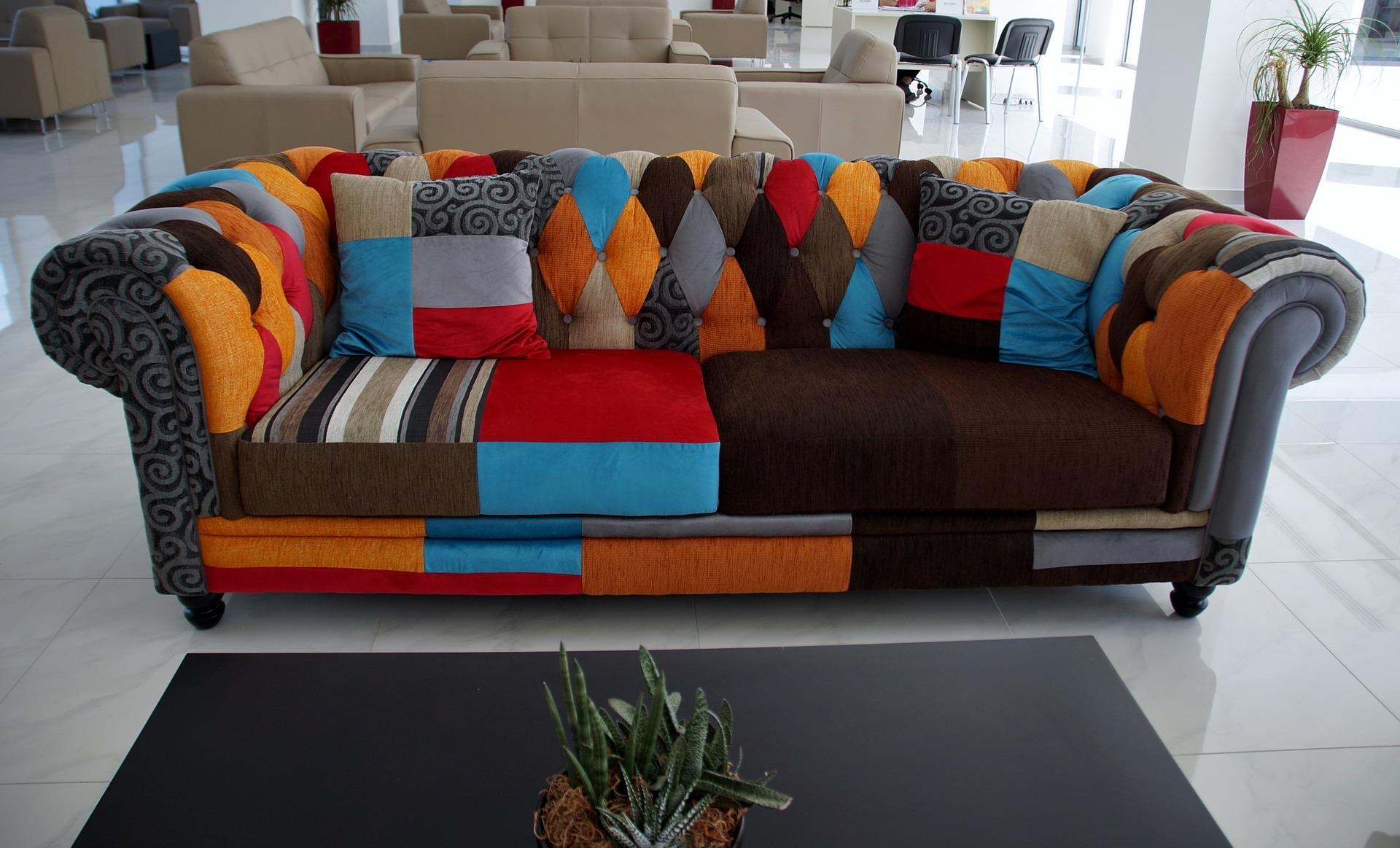 Обивка старых диванов своими руками фото 15