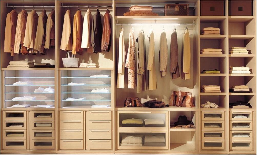 Размеры шкафа-купе (91 фото): глубина в прихожую, стандартны.