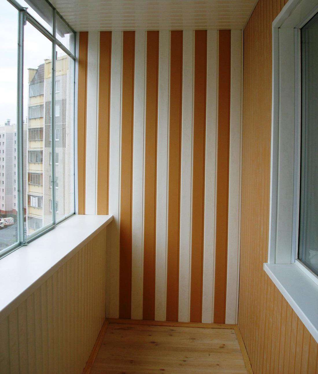 Ремонт балкона (113 фото): ремонт лоджии и отделка своими ру.