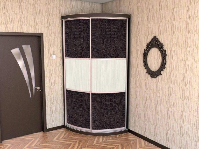 шкаф купе в маленькую прихожую 72 фото для небольшой комнаты и