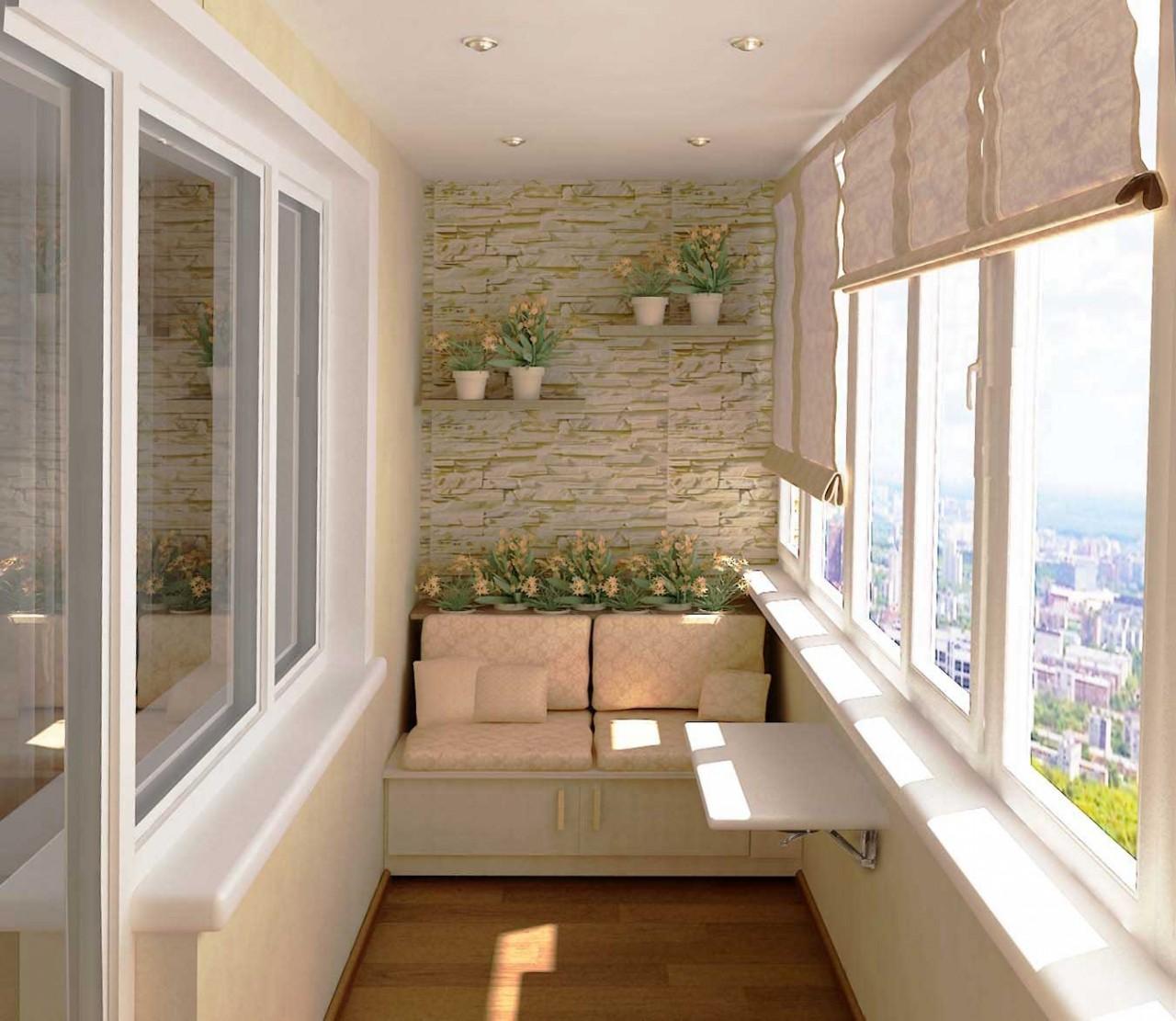 Datalife engine версия для печати утепление балкона и лоджии.