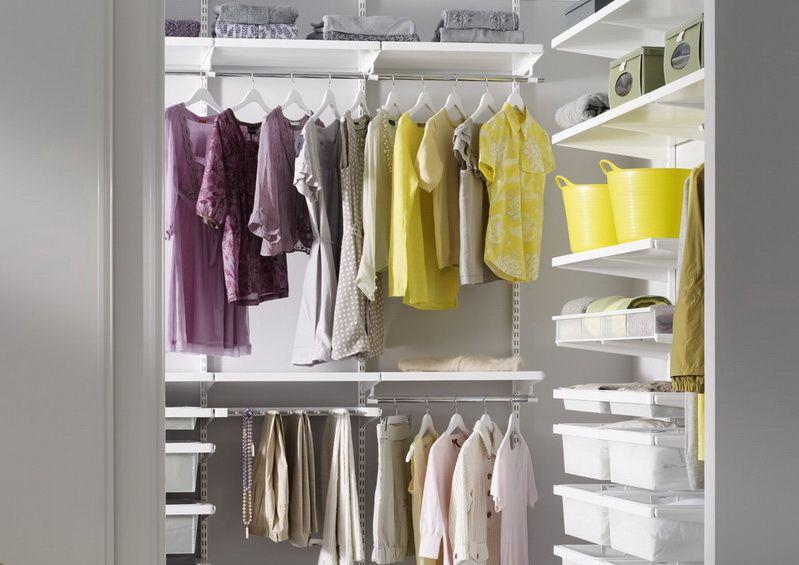 Угловая гардеробная (80 фото): гардеробные комнаты, системы .