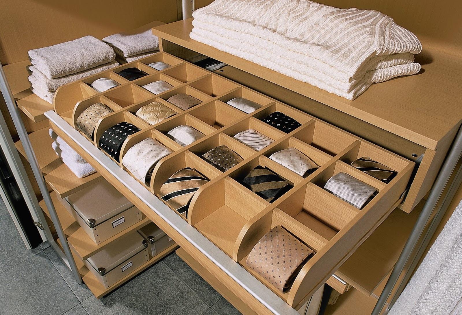 Встроенные гардеробные (53 фото): встраиваемые модели в нишу.