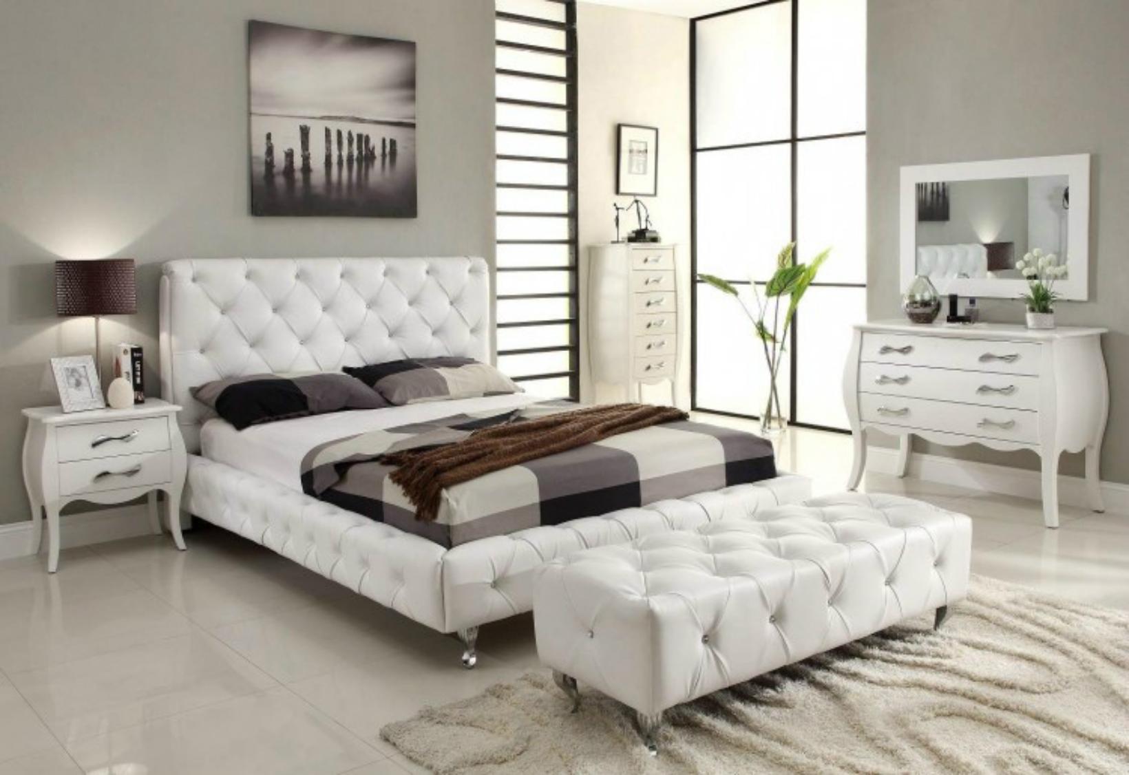 Дизайн комнат с мебелью ищу ремонт ванной комнаты