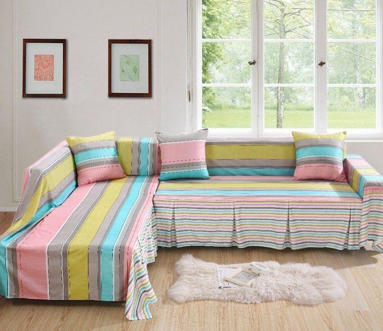 Как сшить угловой диван 39