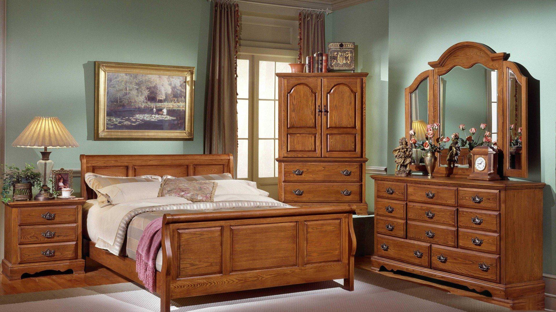 Как выбрать мебель для дома и сэкономить?