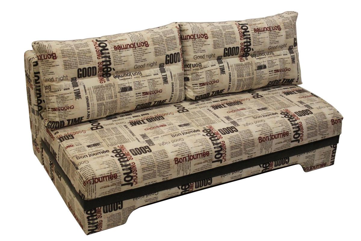 диван еврокнижка без подлокотников 31 фото прямой и угловой