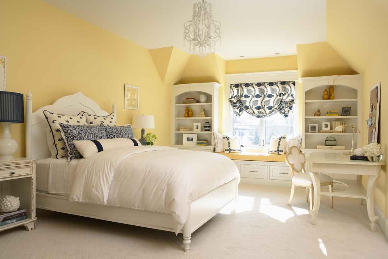 Interior Design  Boca do Lobo  Inspiration and Ideas