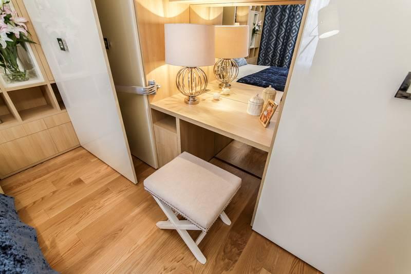 Дизайн спальни 14 кв. м (85 фото): дизайн-проект интерьера к.