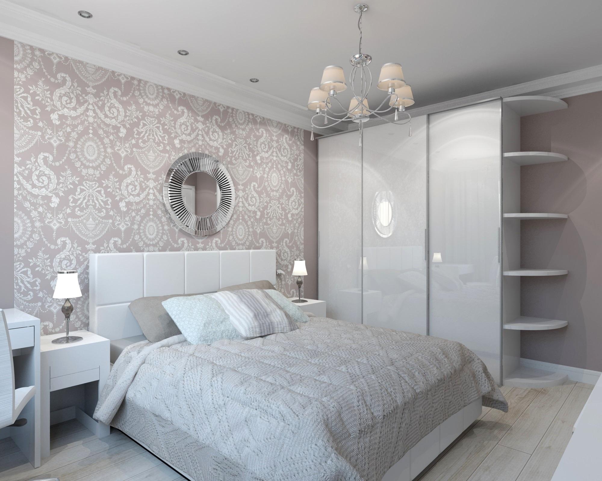 Дизайн интерьер гостиной комнаты 17 кв. М. Идеи ремонта зала 17 кв. Метров. 17 кв. М. Для гостиной комнаты – вполне достаточно, для создания интересного интерьера. Примеры как можно оформить комнату 17 кв. М в квартире или доме.