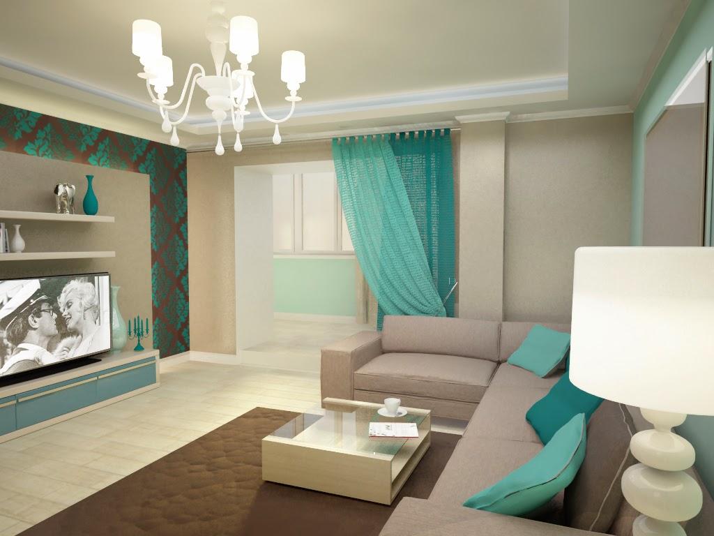 Дизайн спальни с балконом (119 фото): совмещенная спальня 13.