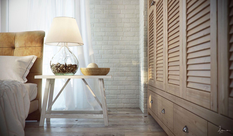 Мебель из жалюзийных дверок своими руками фото