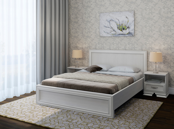 двуспальные кровати с подъемным механизмом размеры 160х200 180х200