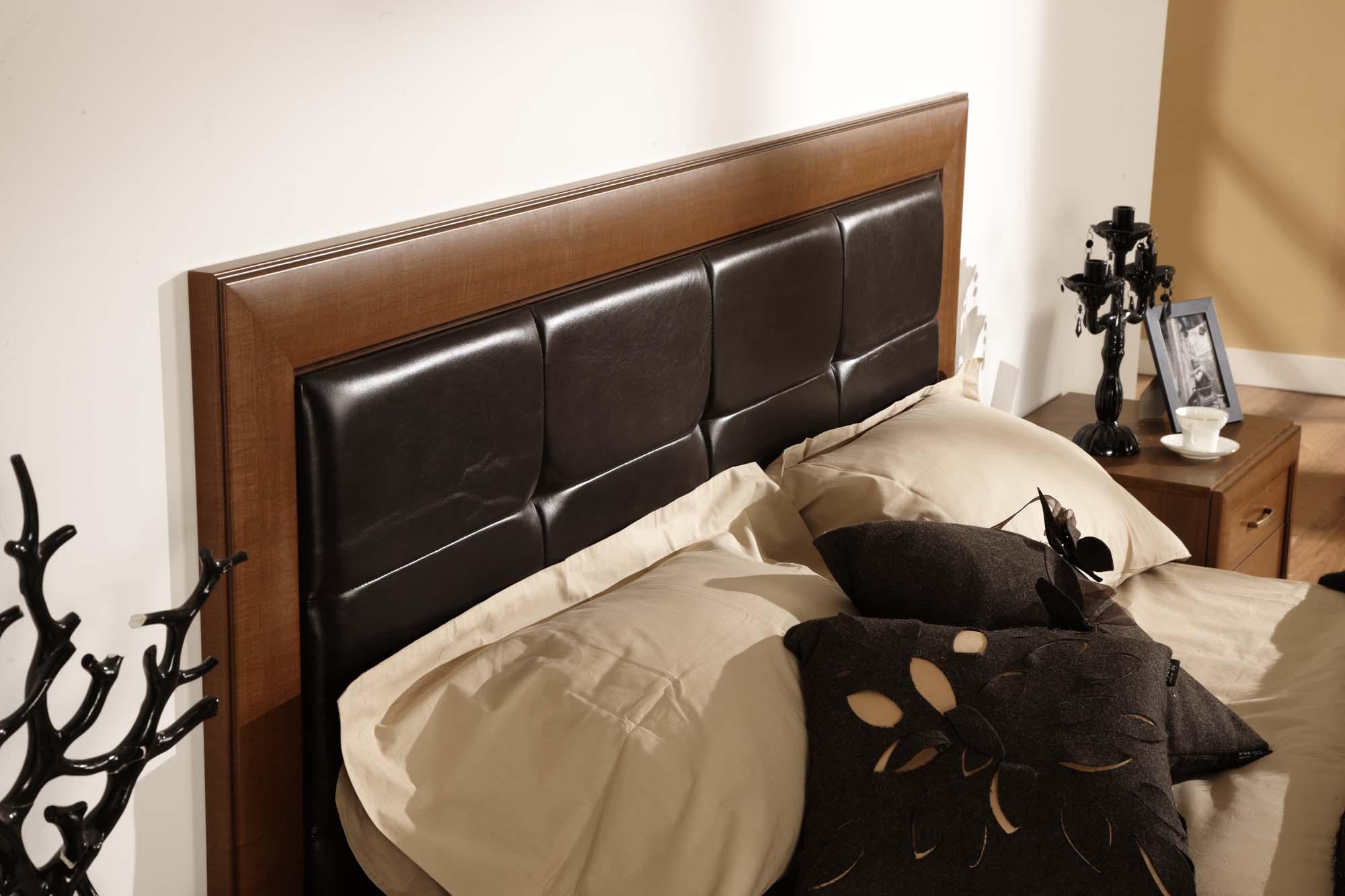 Мягкая кровать своими руками фото 8