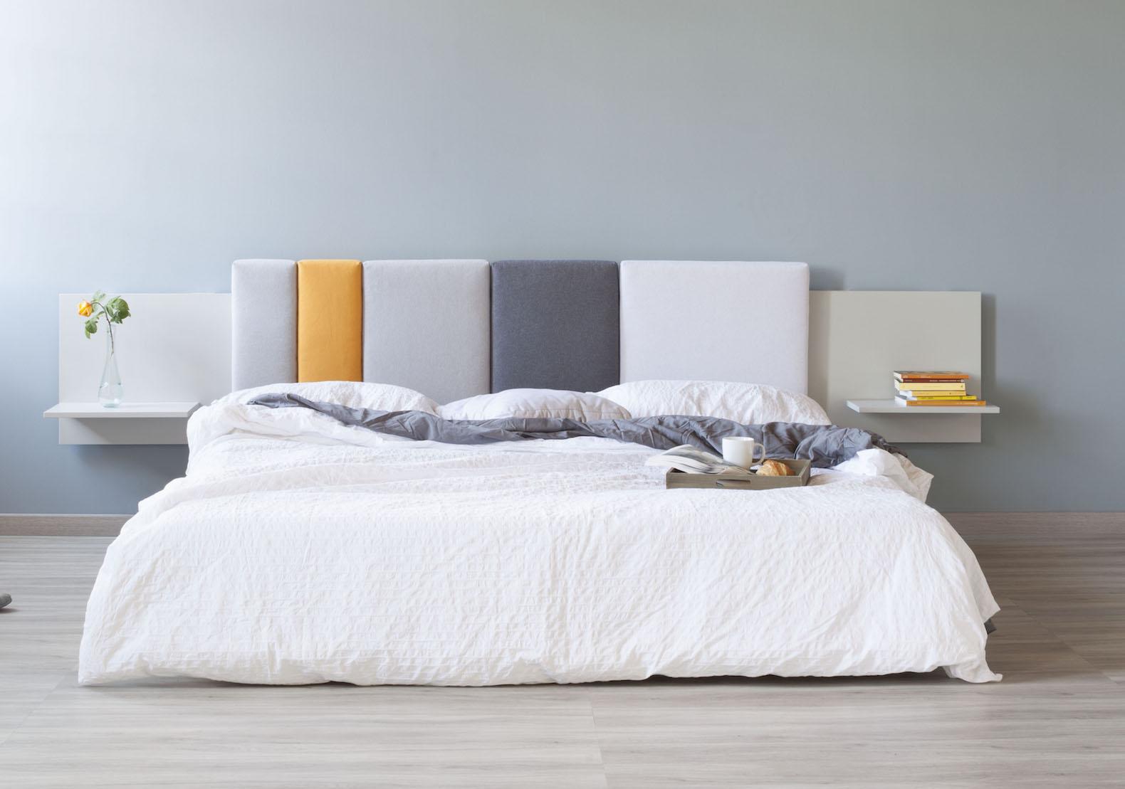 Изголвье для кроватей купить отдельно