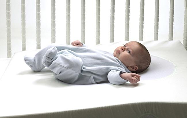 Какой матрас для новорожденного купить в кроватку детский латексный матрас купить в спб
