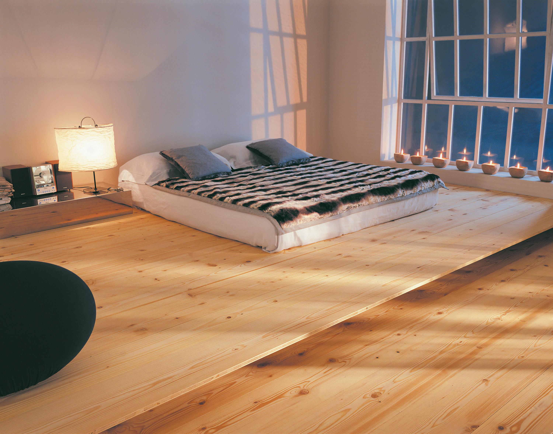 Кровать на полу своими руками фото 20