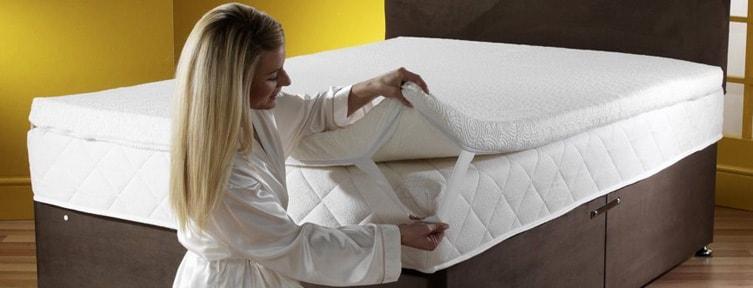 Купить одеяло лебяжий пух в москве