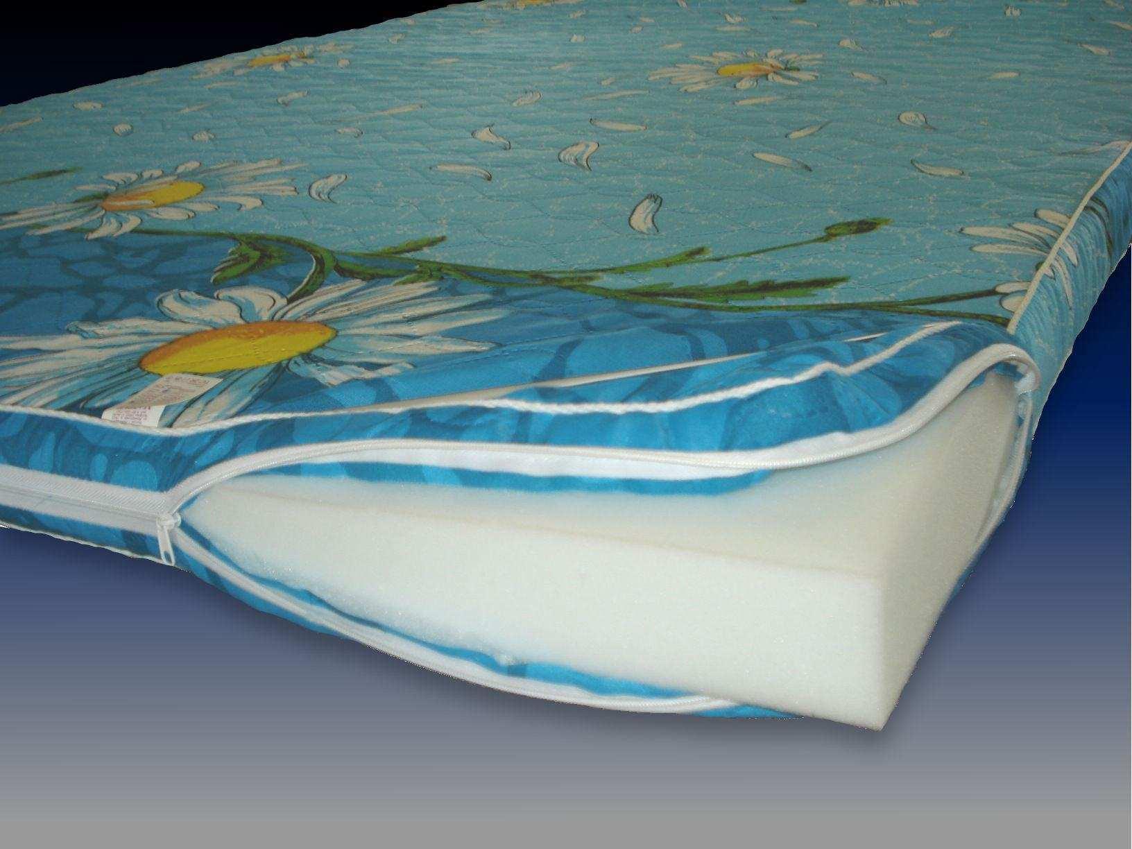 Чем хорошо постельное белье из бамбука