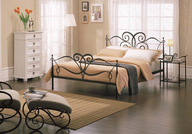 Изголовье кровати из экокожи своими руками фото 861