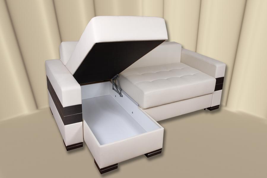 размеры углового дивана 45 фото малогабаритные и больших