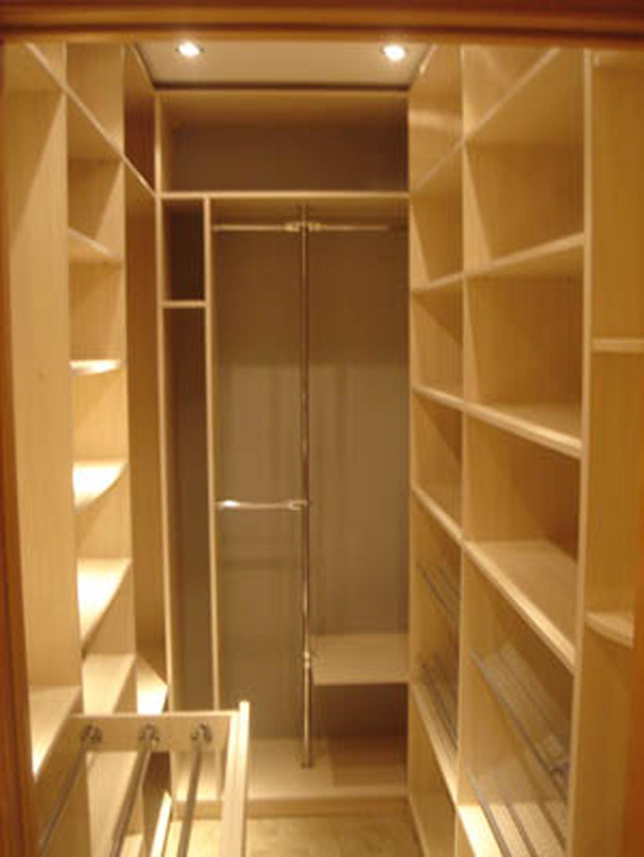 Как сделать шкаф купе своими руками из гипсокартона пошаговая инструкция фото 785