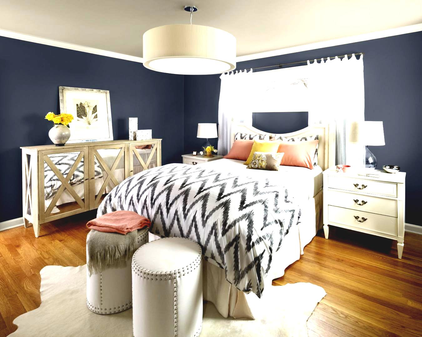 GUEST ROOM REVEAL  StoneGable