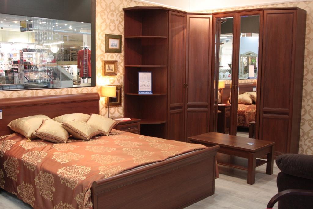 спальни лазурит 35 фото мебельные гарнитуры и отзывы о фабрике