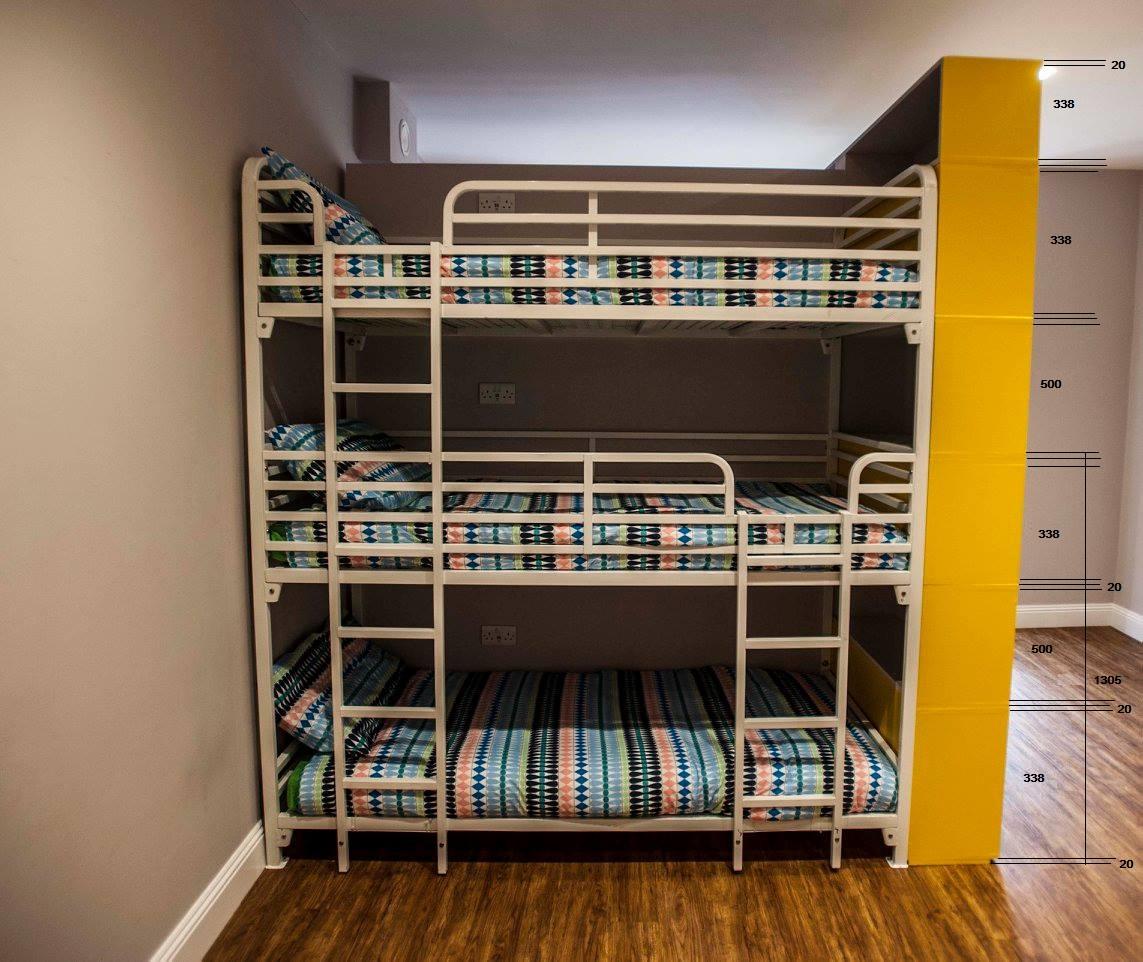 Дизайн маленьких комнат с фото для взрослых 570